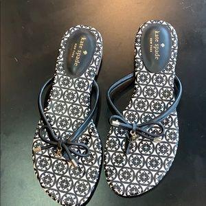 Kate Spade sz 8.5 sandal